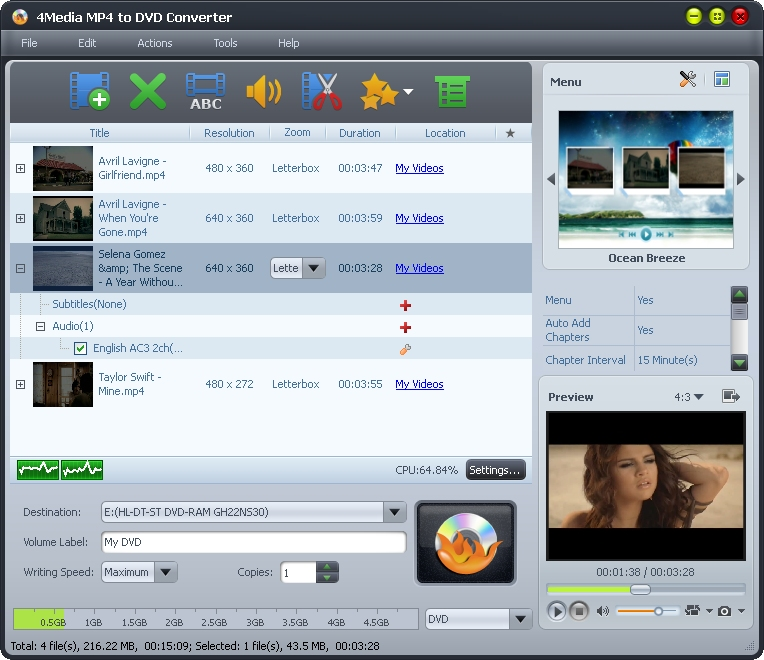 Google video downloader 321 software
