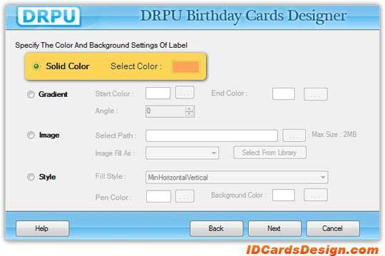 birthday card design software 8 2 0 1 on filecart