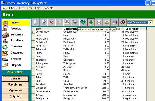 quickbooks pos software free download