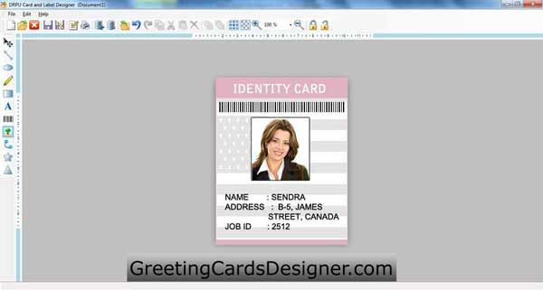 Greeting Cards Designing 8 2 0 1 On Filecart