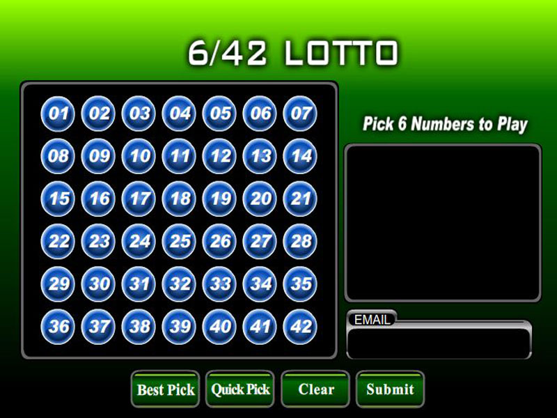 Lotteries online-gambling casino770 new bonus codes